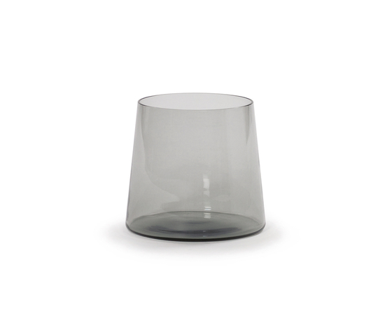 Vase von ClassiCon | Vasen