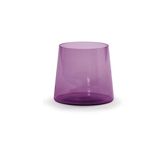 Vase di ClassiCon | Vases