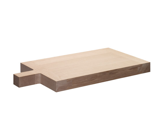 CHOP de e15 | Chopping Boards