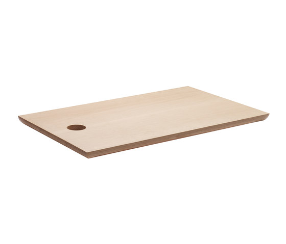 CUT de e15 | Chopping Boards