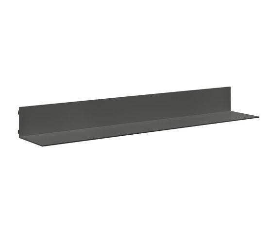 PROFIL by e15 | Shelves