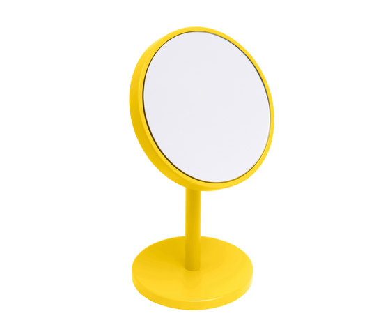 BEAUTY  standalone mirror by Schönbuch | Mirrors