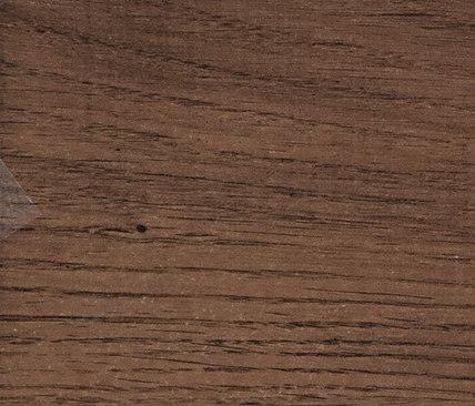 Treverkmood Mogano de Marazzi Group | Carrelage céramique
