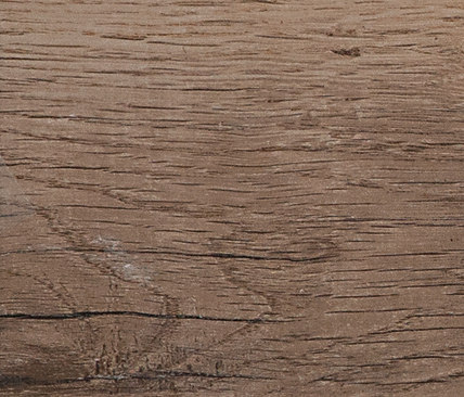 Treverkmood Noce by Marazzi Group | Slabs