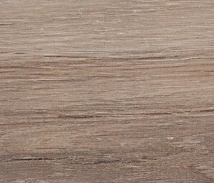 Treverkmood Rovere by Marazzi Group | Ceramic tiles