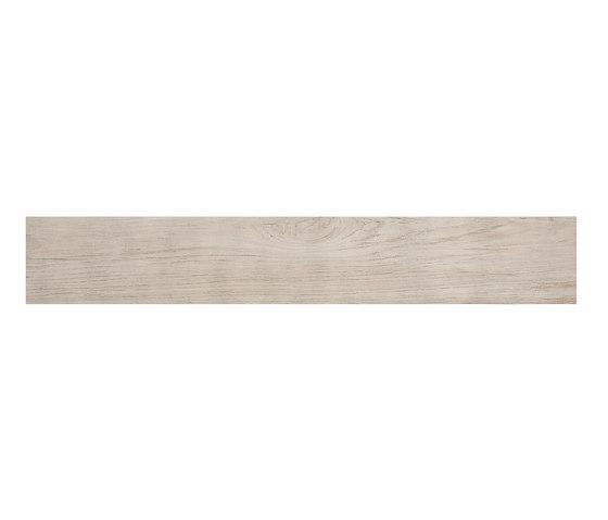 Treverkmood Tiglio by Marazzi Group | Ceramic panels