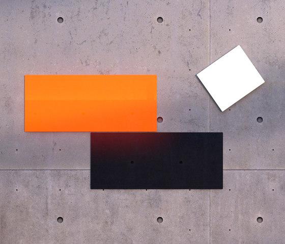 Memoria by ANB art & design | Wall decoration