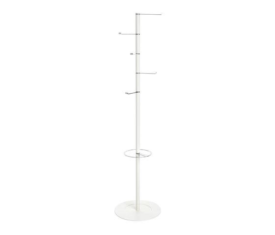 PIVOT Coatstand by Schönbuch | Freestanding wardrobes