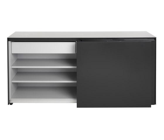 PLAIN Sideboard by Schönbuch | Cabinets