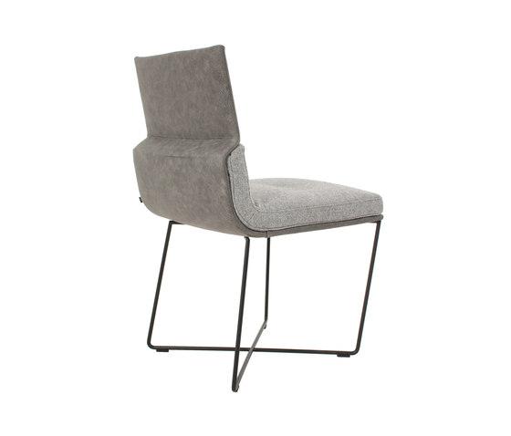 D.S. Stuhl von KFF | Restaurantstühle