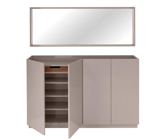 HESPERIDE Sideboard by Schönbuch | Shoe cabinets / racks