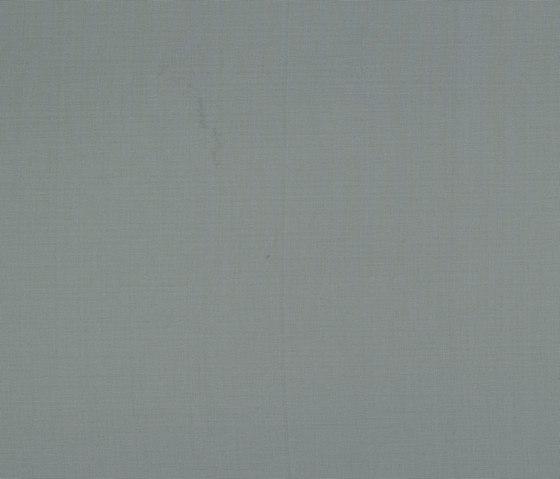 Frost 166 by Kvadrat | Curtain fabrics