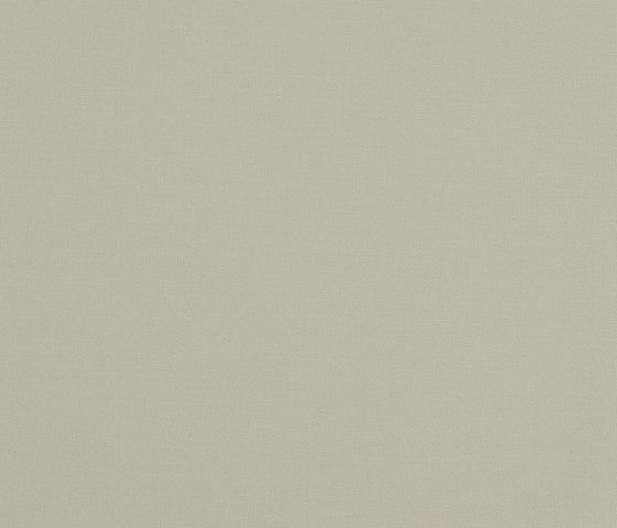Haze 204 by Kvadrat | Drapery fabrics
