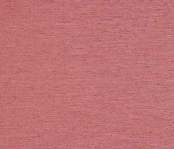 Noon 542 by Kvadrat | Curtain fabrics