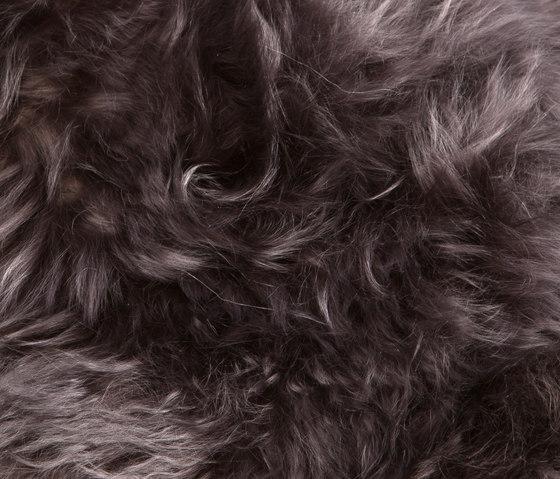 Alpaka von a-carpet | Formatteppiche