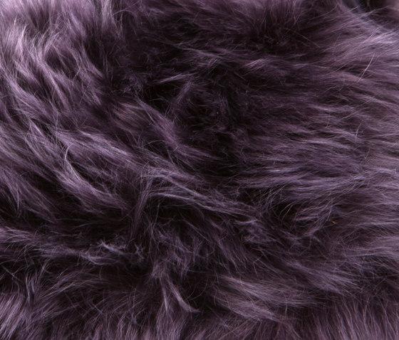 Alpaka von a-carpet   Formatteppiche