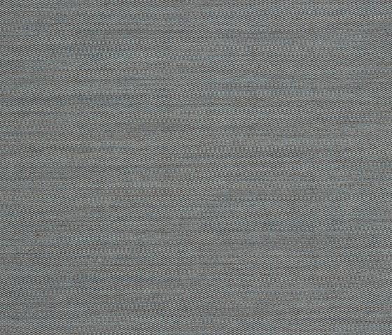 Land 121 by Kvadrat | Fabrics