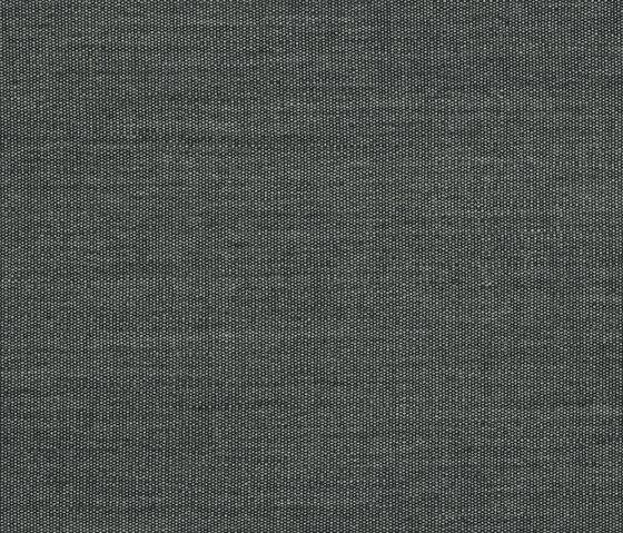 Land 141 by Kvadrat | Fabrics