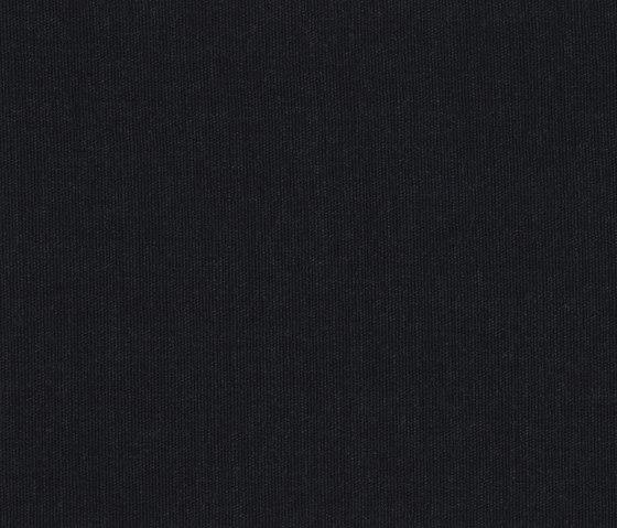 Land 191 by Kvadrat | Fabrics