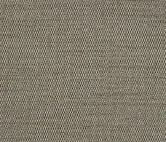 Land 221 by Kvadrat | Fabrics