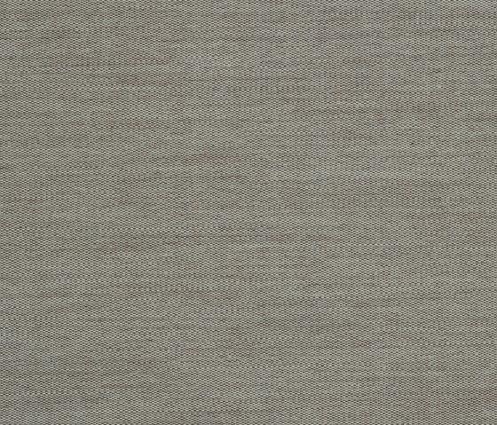 Land 321 by Kvadrat | Fabrics