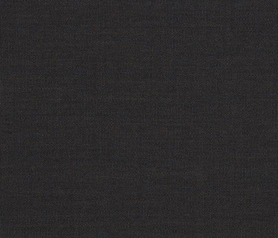 Land 391 by Kvadrat | Fabrics