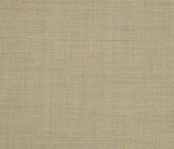 Land 431 by Kvadrat | Fabrics