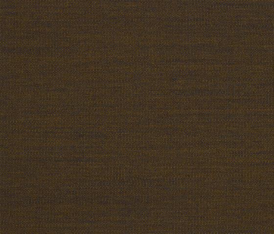 Land 461 by Kvadrat | Fabrics