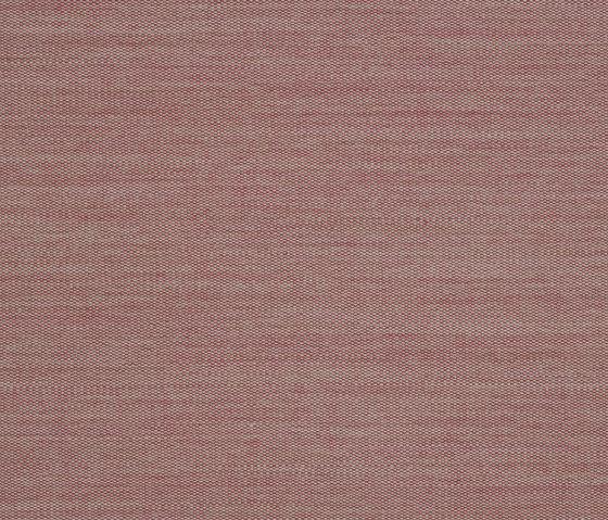 Land 531 by Kvadrat | Fabrics