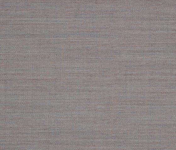 Land 631 by Kvadrat | Fabrics