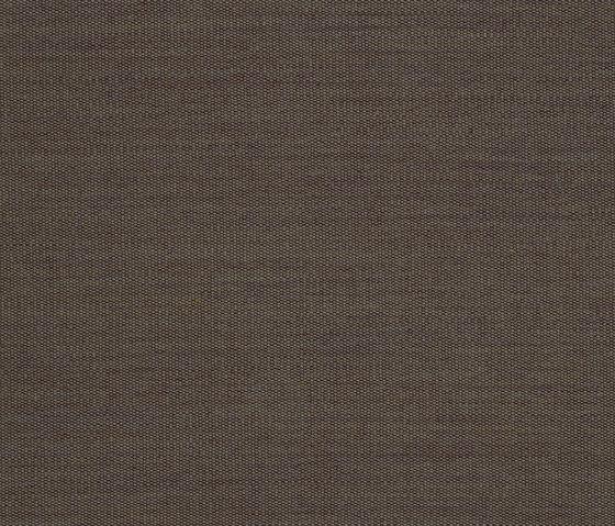 Land 641 by Kvadrat | Fabrics
