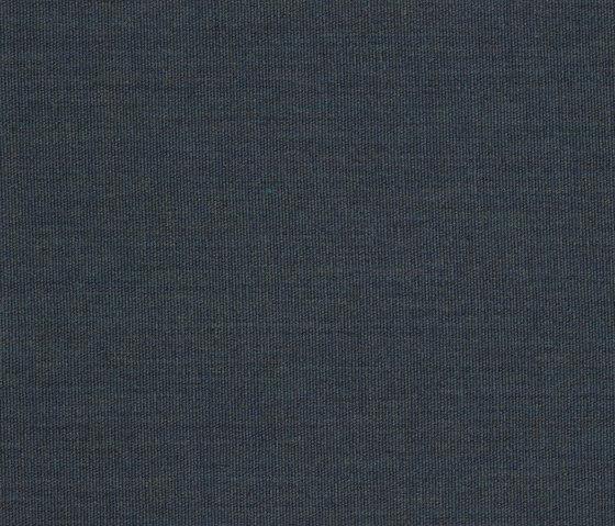 Land 651 by Kvadrat | Fabrics