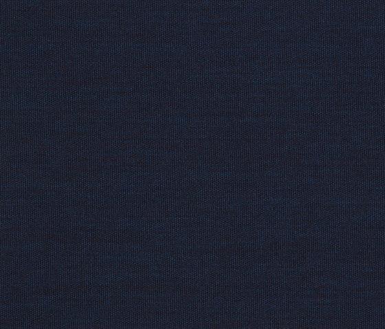 Land 681 by Kvadrat | Fabrics