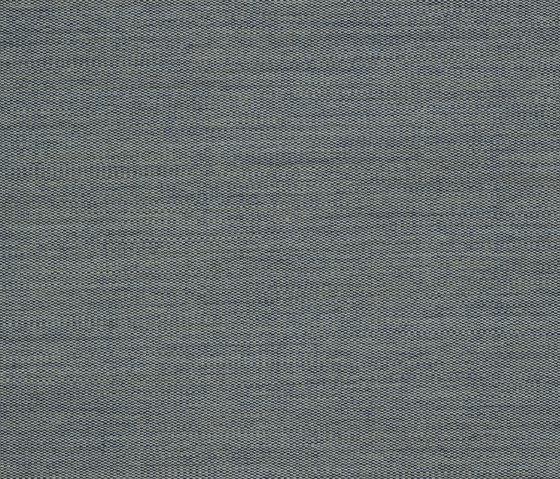 Land 721 by Kvadrat | Fabrics