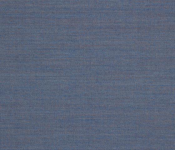 Land 741 by Kvadrat | Fabrics