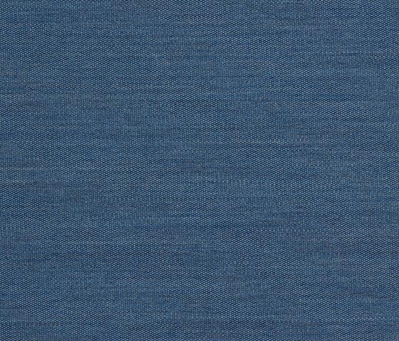 Land 761 by Kvadrat | Fabrics