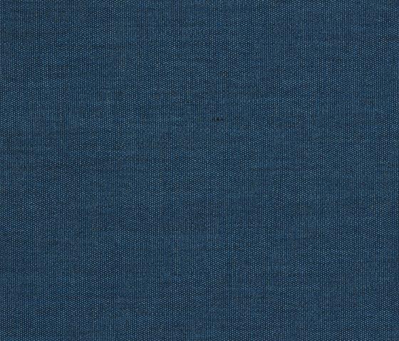 Land 771 by Kvadrat | Fabrics