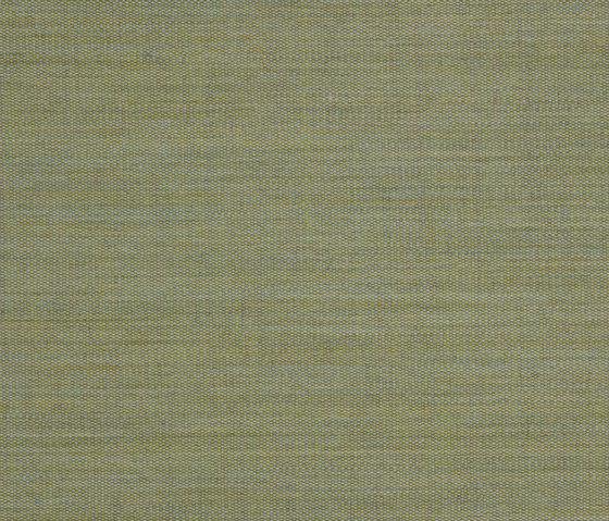 Land 921 by Kvadrat | Fabrics