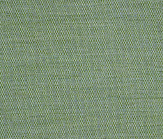 Land 941 by Kvadrat | Fabrics