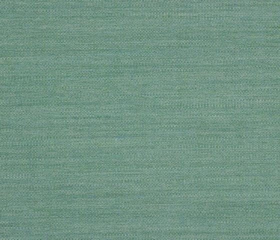 Land 951 by Kvadrat | Fabrics