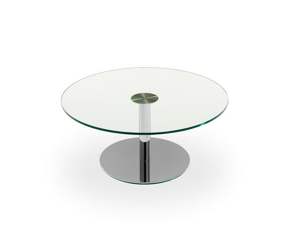 Lift | 1010 IV by Draenert | Dining tables