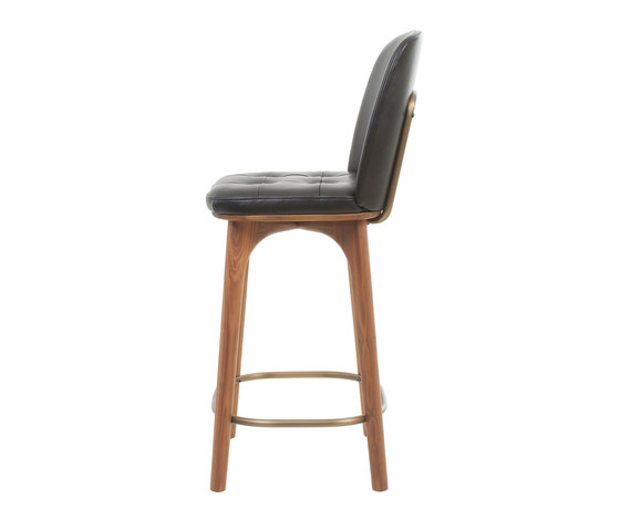 Utility Collection By Stellar Works Utility Stool Large