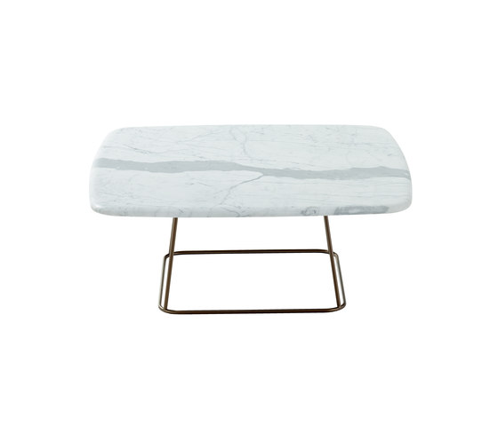 Manolo   1370 by Draenert   Coffee tables