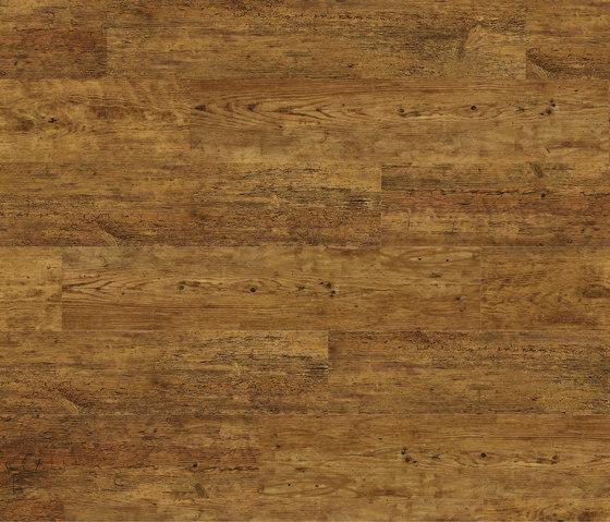 Loose Lay | PW 2400 de Project Floors | Paneles de plástico