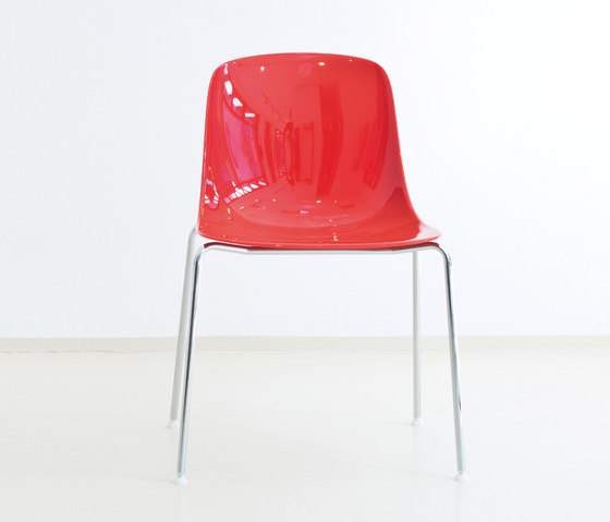 PURE by FORMvorRAT   Chairs