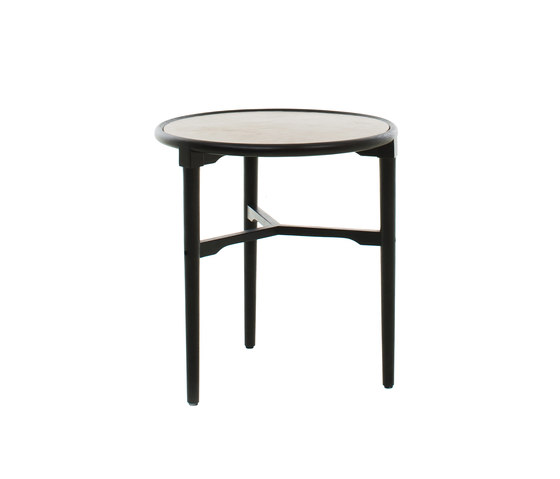 Laval Side Table de Stellar Works | Tables d'appoint