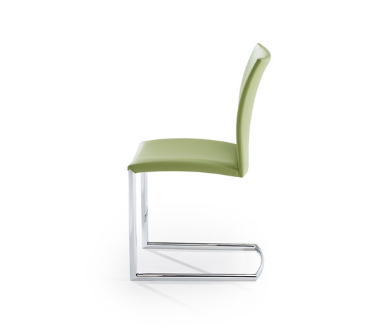 Nobile Swing   2071 by Draenert   Chairs