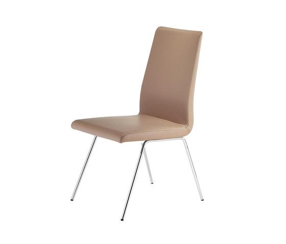 Siro | 2092/2093 by Draenert | Chairs