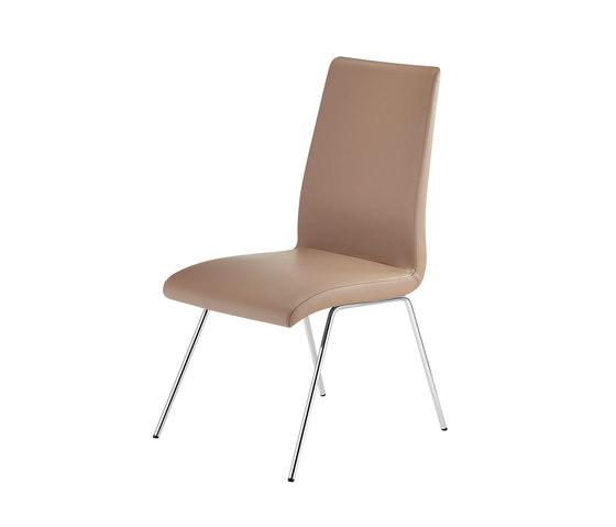 Siro   2092/2093 by Draenert   Chairs