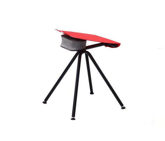 Miró Chair von Stellar Works | Hocker